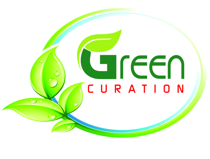 Green Curation